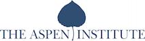 Regional Partner: The Aspen Institute