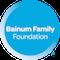 Regional Partner: Bainum Family Foundation