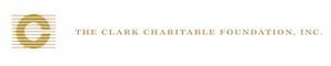 Regional Partner: Clark Charitable Foundation