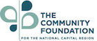 Regional Partner: The Community Foundation for the National Capital Region