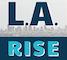 Regional Partner: LA:RISE
