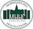 Regional Partner: Morris Heights Health Center