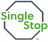 Regional Partner: Single Stop USA