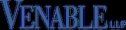 Regional Partner: Venable Foundation