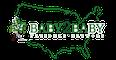 Regional Partner: Baby2Baby