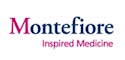 Regional Partner: Montefiore Medical Center