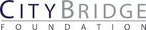 Regional Partner: CityBridge Foundation