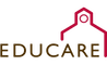 Regional Partner: Educare
