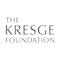 Regional Partner: The Kresge Foundation