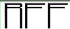 Regional Partner: Rapoport Family Foundation